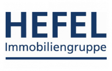Hefel 600x380px.png