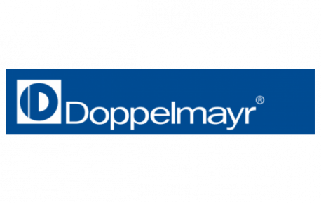 Doppelmayr 600x380px (2).png