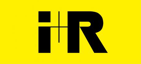 i+R Logo_gelb_01_19.jpg